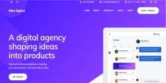 ekko agency