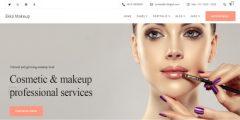 ekko makeup