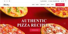 ekko pizza