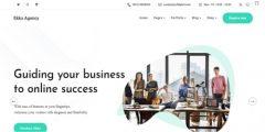 ekko webdesign